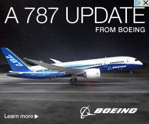 Boeing ad